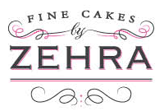 Fine-Cakes-By-Zehra