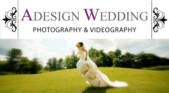 adesign-wedding