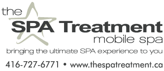 the-spa-treatment-logo