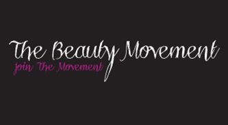 the-beauty-movement-logo