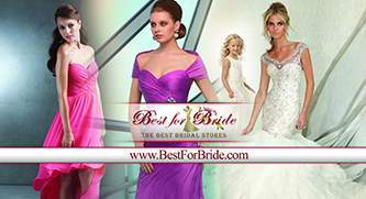 best-for-bride